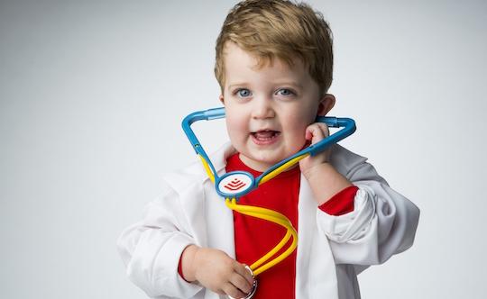 Pediatric Partners of Austin   Texas Children's Pediatrics