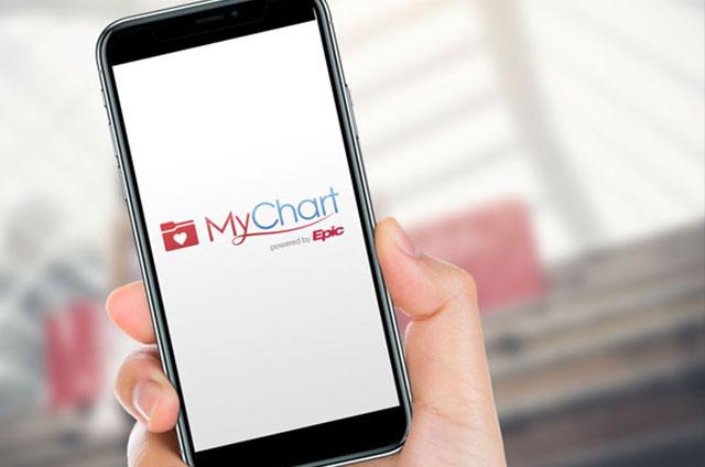 Mychart Texas Children S Pediatrics Austin